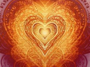 L'Amore Divino e le relazioni d'Amore