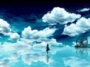 La via dello yoga tantrico sciamanico: Un Cammino di Risveglio infallibile, impeccabile, irreversibile