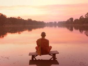 La grazia, uno stato di ordinaria straordinarietà