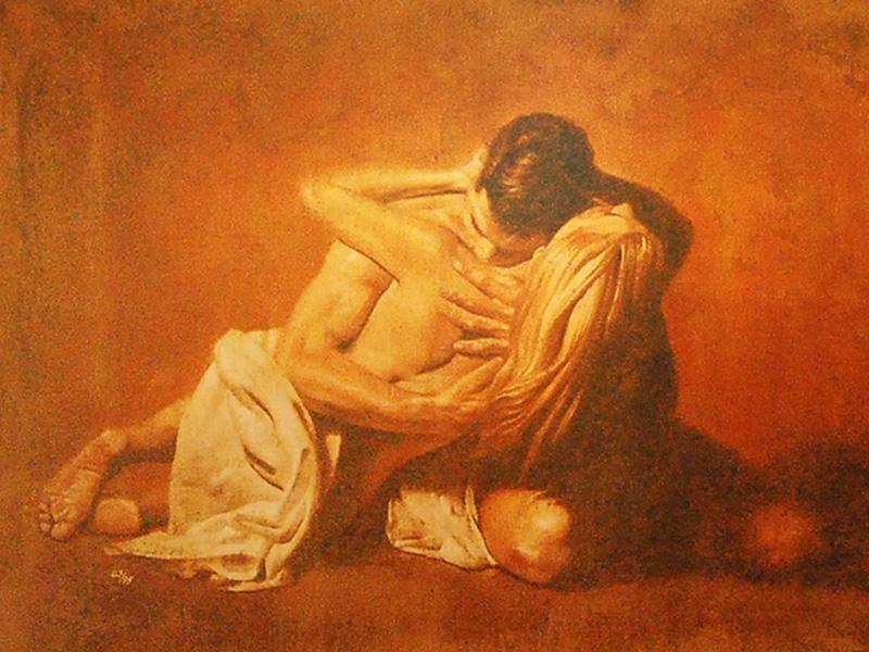 consigli su come fare l amore massaggi sensuali roma
