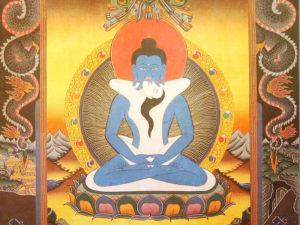 Corsi Sciamanesimo e Yoga Tantra
